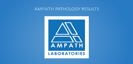 Ampath APR for Doctors - Apps on Google Play