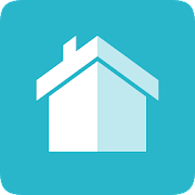 OurFlat: Shared Household & Chores App