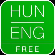 Free Dict Hungarian English