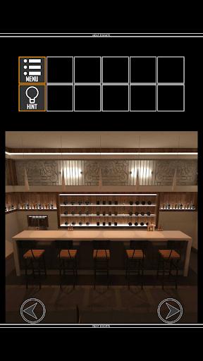 Escape Game: NEAT ESCAPE PACK2  screenshots 5