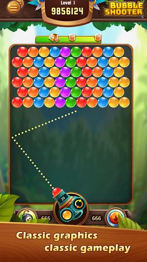 Bubble Shooter Party apk 1.0.2 screenshots 2