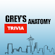 Quiz for Grey's Anatomy