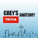 Quiz for Grey's Anatomy per PC Windows