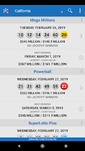 Lotto Results  Mega For Pc   How To Install – Free Download Apk For Windows 1