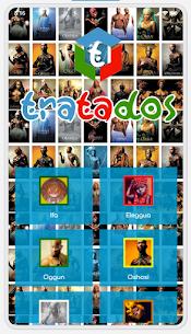 Tratados Religion Yoruba  For Pc – (Free Download On Windows 7/8/10/mac) 1