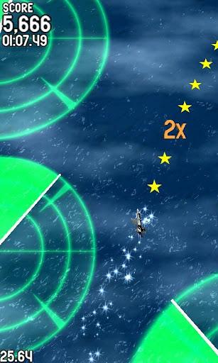 radar evader! screenshot 3