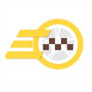 Таксомёт, тестування beta-версії обміну бонусів