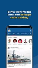 CNBC Indonesia screenshot thumbnail