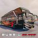 Download Bussid Bus Ceper Knalpot Racing