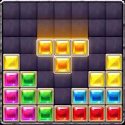 Block Puzzle Classic - Brick Block Puzzle Game