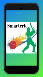 SMARTCRIC for PC 1