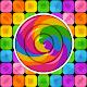 Sweet Pop : Cookie Land per PC Windows