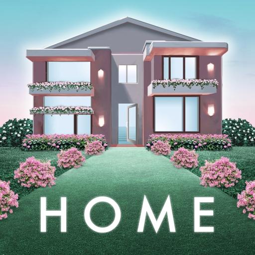 Baixar Design Home: House Renovation