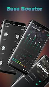 Equalizer FX Pro Apk 1.6.2 (Full Paid) 2