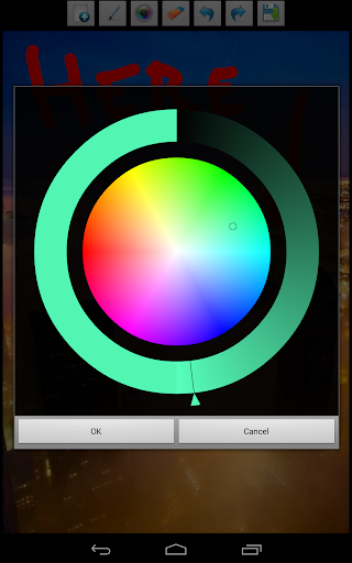 Easy Paint For PC Windows (7, 8, 10, 10X) & Mac Computer Image Number- 10
