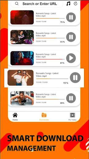 Download All Video Downloader Snap Video Download App Free For Android All Video Downloader Snap Video Download App Apk Download Steprimo Com