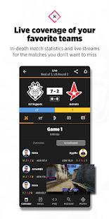 Strafe Esports 2.40.4-20210804 Screenshots 5