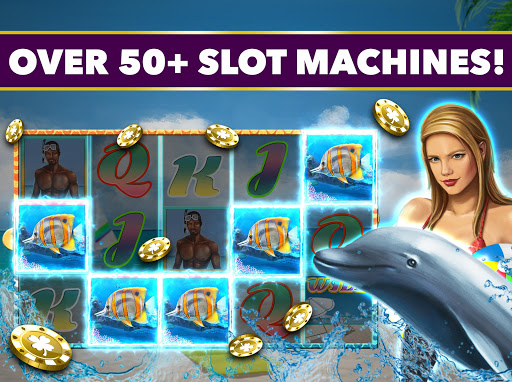 Free Slots! 1.138 Screenshots 8