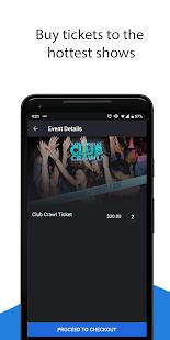 Discotech: VIP Bottle Service, Guest List, Tickets