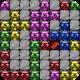 Block Puzzle Explosion per PC Windows