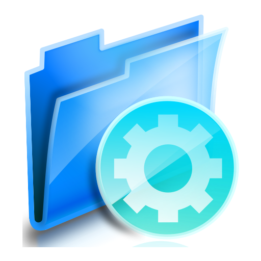 Explorer+ File Manager Pro For PC Windows (7, 8, 10 and 10x) & Mac Computer