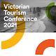 Victorian Tourism Conference para PC Windows