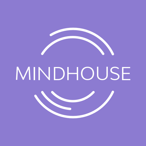 Mindhouse icon