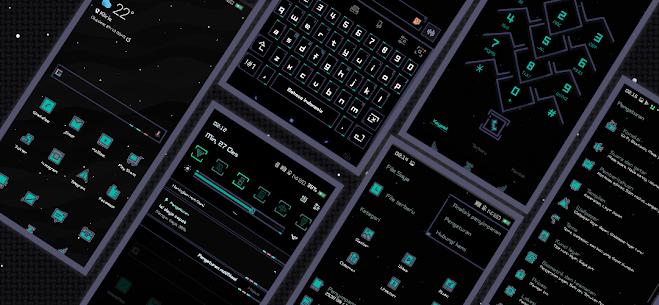 #Hex pluigin – kotak for samsung oneUI 3