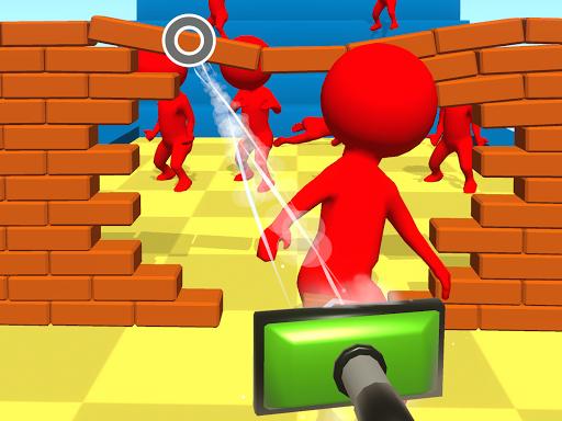 Super Sucker 3D apkdebit screenshots 12
