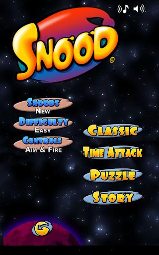 Snood Free  screenshots 9