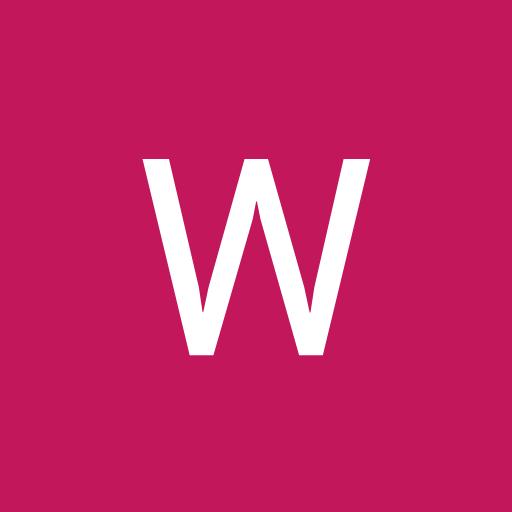 free wild west games