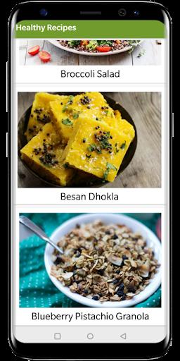 Foto do Vedique Diet –Dr Shikha NutriHealth Free Diet Plan