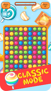 Bubble Crusher   Balls Breaker – Games 2021 Apk Download 1