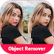 Touchretouch Remover: Remove Objects from Photo