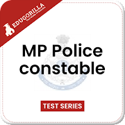 MP Police Constable Mock Tests for Best Results