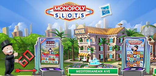 free online monopoly slot machine