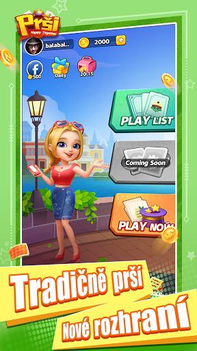 Pru0161u00ed:Free karetnu00ed hra pru0161u00ed online 1.0.9.0 screenshots 1