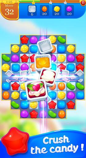 Candy Bomb 7.9.5066 screenshots 1