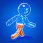 Jelly Guy icon
