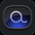 Asabura icon pack