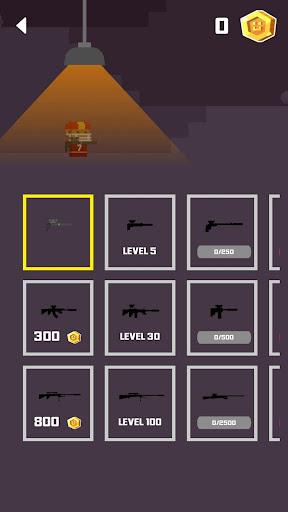 Mr Shooter 2.0 Screenshots 4