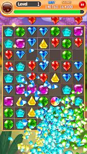 Baixar Diamond Rush Mod Apk 4