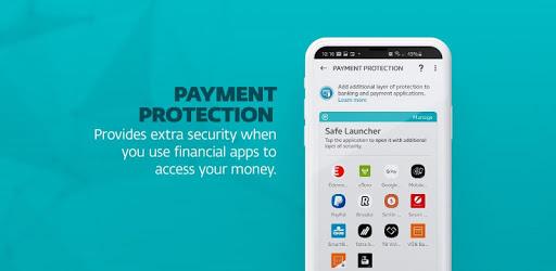 ESET Mobile Security & Antivirus 6.2.14.0 Screenshots 16
