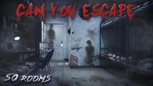 New 50 rooms escape:Can you escape:Escape game u2162  screenshots 6