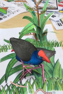 Quiver – 3D Coloring App 5.5 MOD Apk Download 3