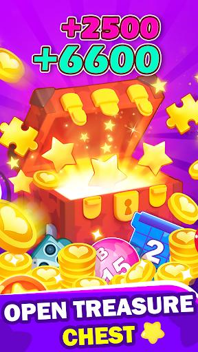 Lucky Bingo 1.0.6 screenshots 7