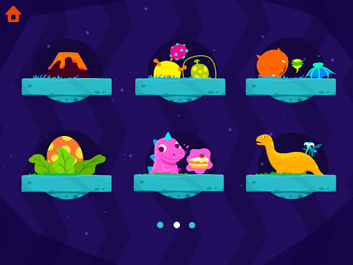 Earth School: Science Games for kids  screenshots 16