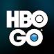 HBO GO ® Filmes e séries originais.