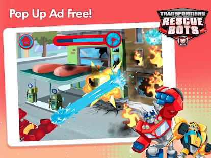Budge World - Kids Games & Fun 2021.1.0 Screenshots 23