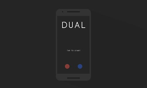 Télécharger Dual Game APK MOD (Astuce) screenshots 2
